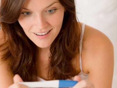 备孕梦见自己怀孕 这些都是受孕成功的胎梦