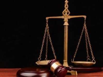 南海诸岛现状 从国际法分析南海诸岛争端问题