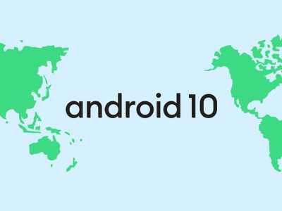 三星note4秒杀 三星Android 10系统升级设备列表曝光