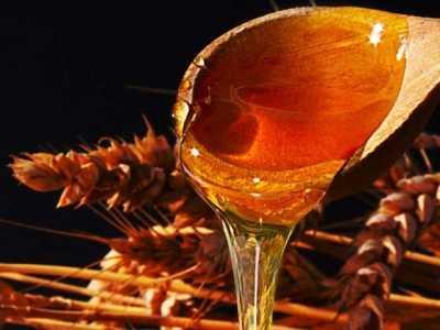 蜂蜜如何洗脸 怎样用蜂蜜洗脸才正确