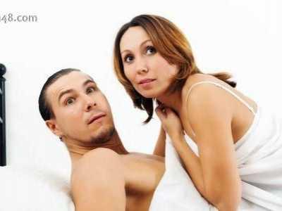 已婚女人出轨的表现 已婚的女人婚后出轨都会有的表现