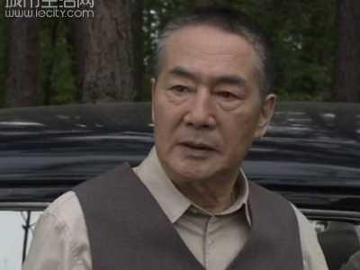 杜雨露是双性恋 杜雨露是杜淳的爷爷吗