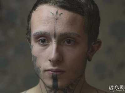 世界十大禁忌纹身 胡乱选择影响运势