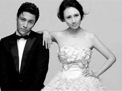 何琳微博回应陈坤 何琳陈坤不结婚其中缘由竟是如此