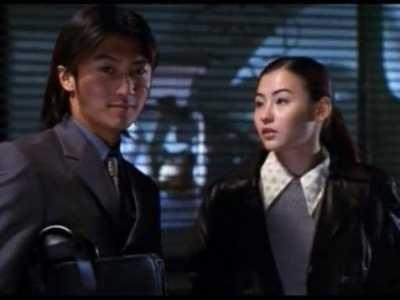 谢霆锋张柏芝离婚了吗 现在终于知道谢霆锋和张柏芝离婚的真相了