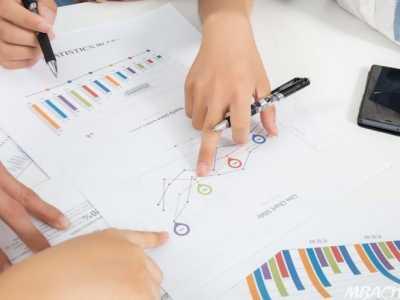 什么是会计学 与会计学硕士有什么不同