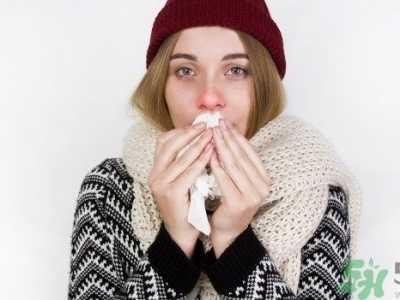 感冒反复不好 感冒总是不好怎么回事