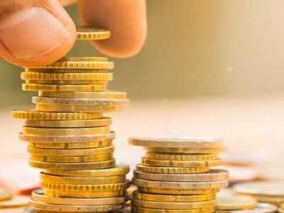投资理财好做吗 常见的投资理财方式