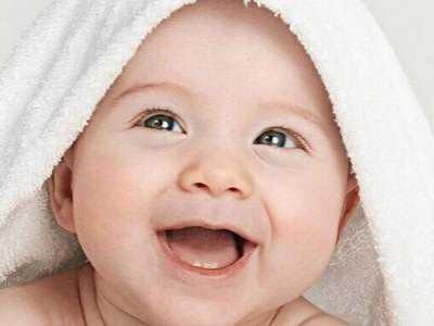 子女对父母的爱 宝宝对父母表现出这6种行为