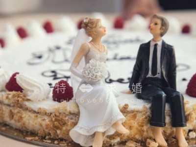 婚礼真实表白的句子 婚礼现场求婚告白词感动新娘的话有哪些句子